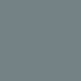 Daniel Gläser 7 Rezensionen  Mal eben in der Mittagspause einen kompletten Displaytausch vorgenommen und auch noch einen Displayschutz angebracht! Top Service! Top Preise! Top Qualität! Weiter so! Bewerten Sie diesen Artikel:1.002.003.004.005.00Bewertung absenden Noch keine Stimmen. Bitte warten...