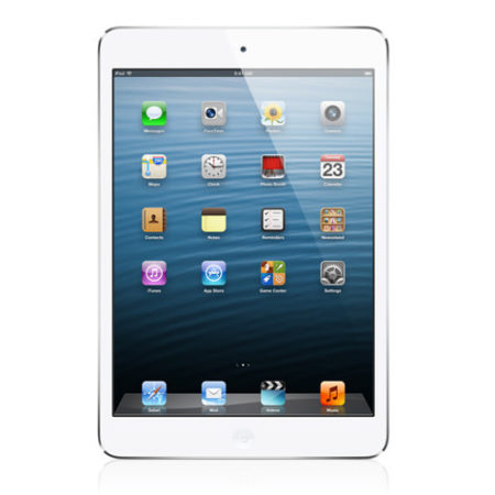 apple-ipad-mini-touchscreen-reparatur-weiss