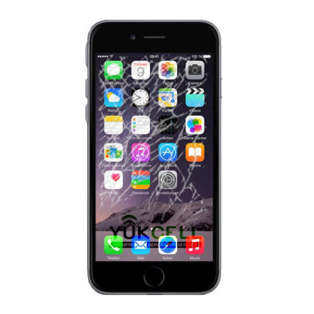 iphone-6-reparatur-spacegrau
