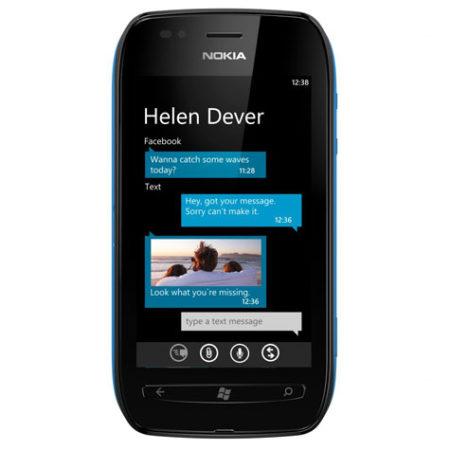 nokia-lumia-710-reparatur