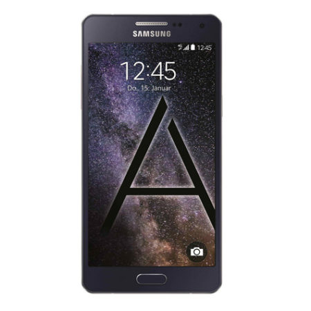 samsung-galaxy-a5-display-reparatur-schwarz