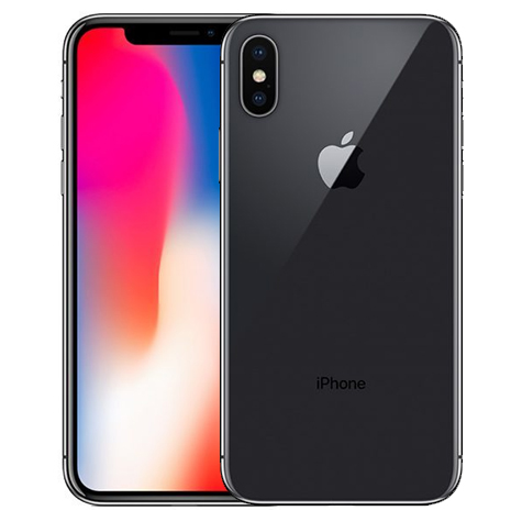 apple iphone x reparatur bremen am brill y kcell smartphone handy. Black Bedroom Furniture Sets. Home Design Ideas