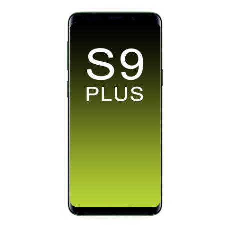 Samsung_s9_plus