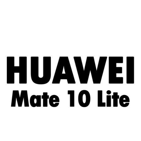 Huawei_Mate_10_lite