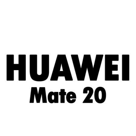 Huawei_Mate_20