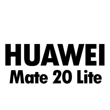 Huawei_Mate_20_lite