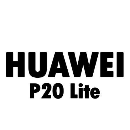 Huawei_p20lite