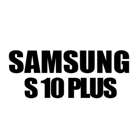 Samsung_s10plus