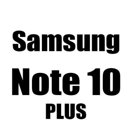 Note_10_plus