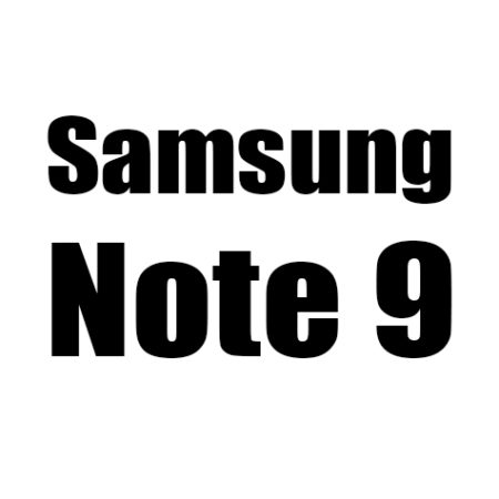 Note_9