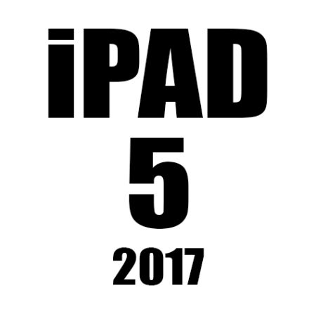 ipad5_2017