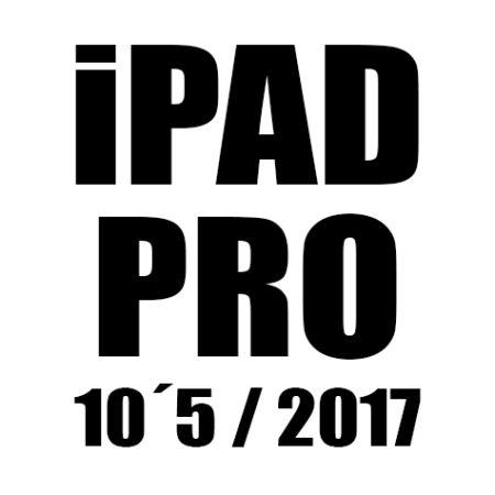 ipad_bro_10.5_2017
