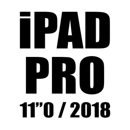 ipad_pro_11_2018