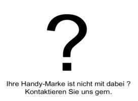 Fragezeichen1