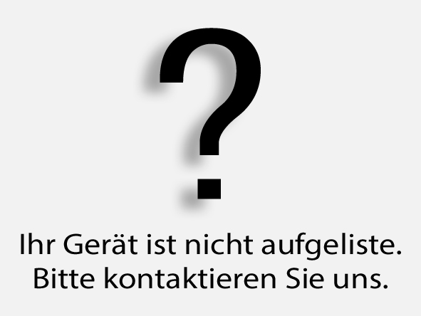 Handy Reparatur Bremen YÜKCELL Martinistr. 72-74 (Am Brill Kreuzung, neben Pizzahut) 28195 Bremen City Tel: 0177 2631 904