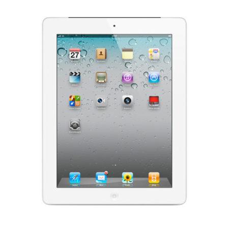 apple-ipad-2-reparatur