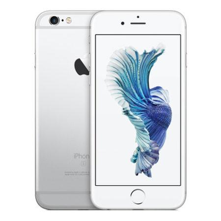 apple-iphone-6-plus-display-reparatur-bremen-silber