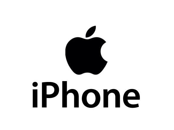 apple_iphone-reparatur-bremen