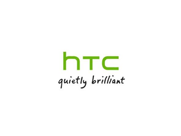 HTC Reparatur Bremen Handy Werkstatt Reparieren top Qualität
