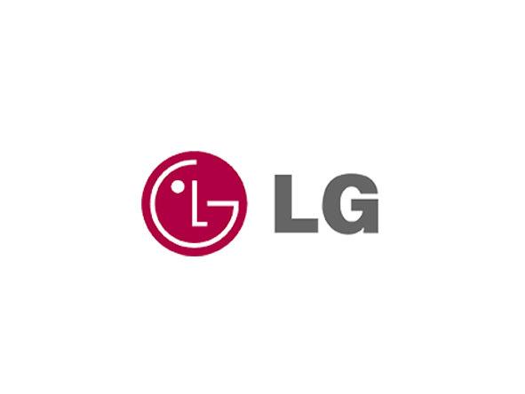 LG Reparatur Bremen Handy Werkstatt Reparieren top Qualität