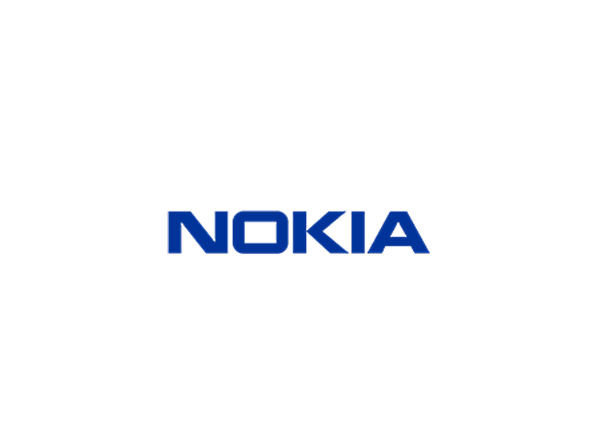 NOKIA Reparatur Bremen Handy Werkstatt Reparieren top Qualität