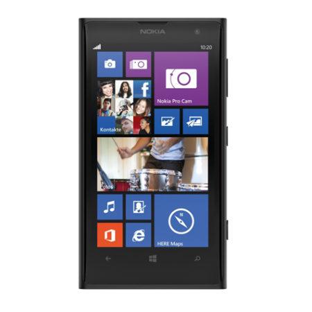 nokia-lumia-1020-display-reparatur-schwarz