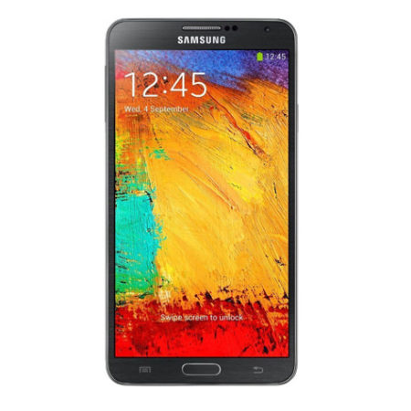 samsung-galaxy-note-3-n9005-display-reparatur-schwarz