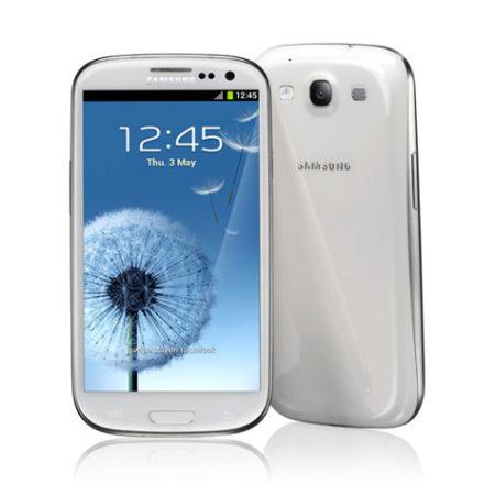 samsung-galaxy-s3-display-reparatur