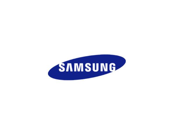 samsung-handy-reparatur-bremen
