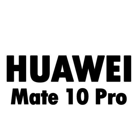 Huawei_Mate_10_pro