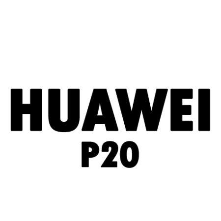Huawei_p20