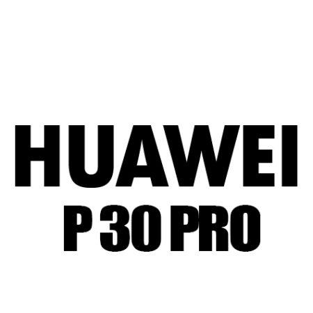Huawei_p30_prp