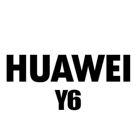 Huawei_y6