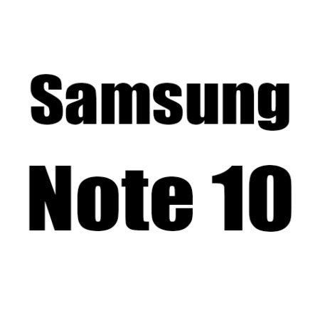 Note_10