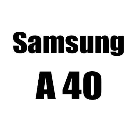 Samsung_a40