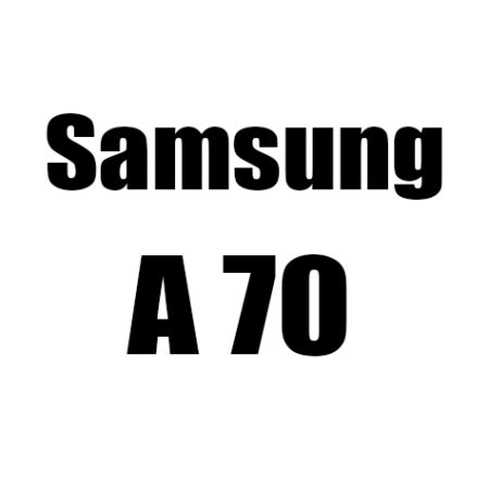 Samsung_a70