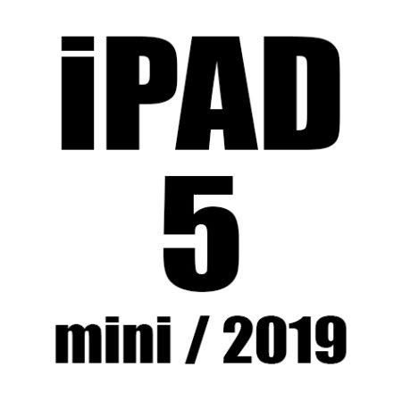 ipad5_mini_2019