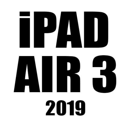 ipad_air_3_2019